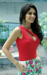 beautiful model images, cute indian model photo