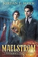 https://www.goodreads.com/book/show/35513115-maelstrom