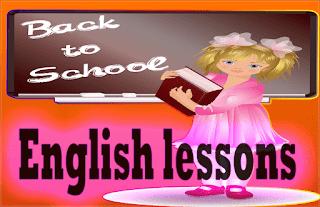 دروس اللغة الانجليزية للجذع مشترك آداب و علوم إنسانية