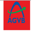 Assam Gramin Vikas Bank Recruitment 2015