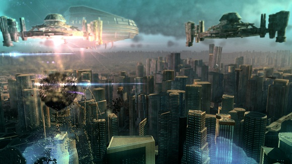 megaton-rainfall-pc-screenshot-www.ovagames.com-5