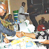 Ohanaeze Ndigbo election crisis: Igbo elite at war as IPOB, MASSOB warn against compromise