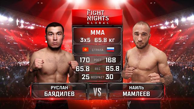 Ruslan-Bayadilev-vs-Nail-Mamleev