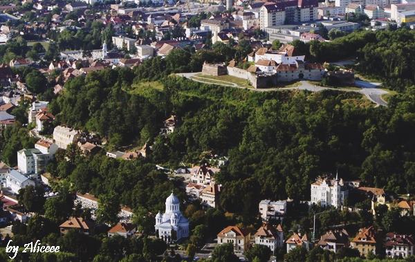 cetate-brasov-obiectiv-turistic