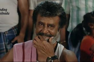 Semma Weightu - Full video song | Kaala | Superstar Rajinikanth | Santhosh Narayanan |
