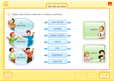 http://www.juntadeandalucia.es/averroes/centros-tic/41009470/helvia/aula/archivos/repositorio/0/188/html/recursos/U09/recursos/fl_detresentres/es_carcasa.html