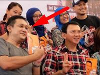 Habib Dibuat 'Meme', Blogger Denny Siregar Terancam Dimeja Hijaukan oleh Pengacara Habib Rizieq