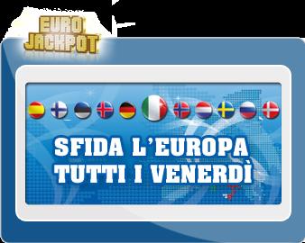 Eurojackpot 10.4 20