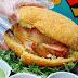 Thưởng thức những món ngon từ gà tại Chicken Box - WHY NOT Chicken