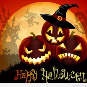 free halloween graphics pictures download - Free Halloween Pictures To Download