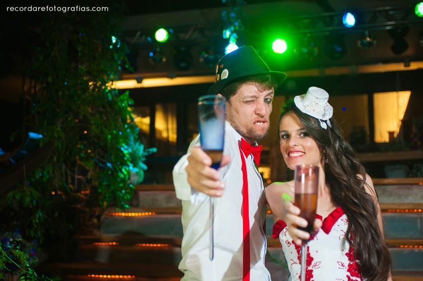 casamento-magico-layane-andre-brinde