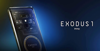 htc exodus 1,htc exodus,htc exodus 1 review,htc exodus 1 camera,exodus,htc exodus 1 vs,htc exodus 1 hands on,htc exodus 1 drop test,htc exodus 1 unboxing,htc exodus 1 speed test,exodus 1,htc exodus 1 vs apple iphone xs,htc exodus price,exodus phone,htc exodus specs,htc exodus blockchain,htc exodus release date,htc exodus official teaser,exodus1,htc exodus 1 teaser