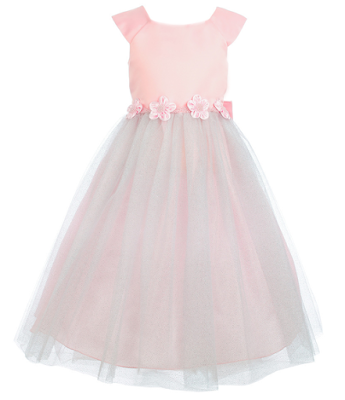 05d4904e8652 #Giveaway Holiday Guide: Holiday Dresses from Noori Dresses   Mommy Katie