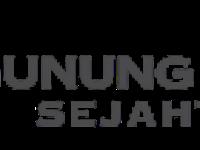 Lowongan Kerja PT. Gunung Subur Sejahtera Pekanbaru