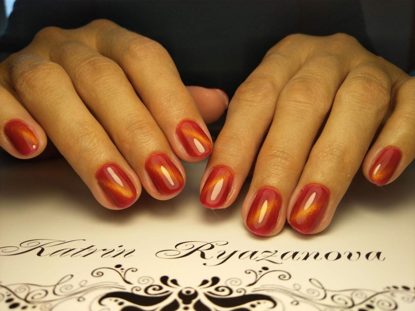 Black White Nails Art Disign Nail Salon Longmont Co
