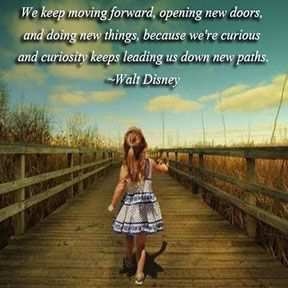 Quotes About Moving Forward 0006 4