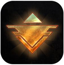 Beholder 2 en Juegos de Tomar Decisiones para Android y iOS