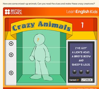 https://learnenglishkids.britishcouncil.org/en/games/animal-maker
