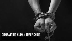 Immoral Trafficking Prevention Act , 2018 - Arthashastra