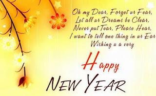 happy-new-year-2018-hd-pic