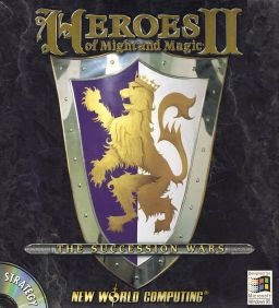 Download Heroes 2 1.0 For iPhone