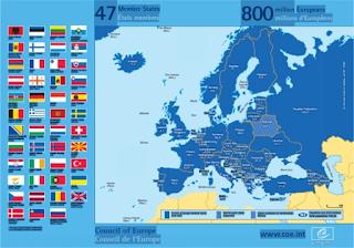 Sobre la Carta Europea de Lenguas Regionales o Minoritarias