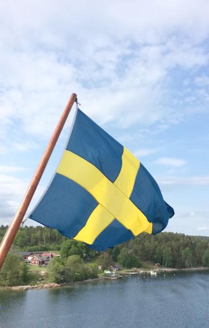 ruotsissa on kaikki paremmin