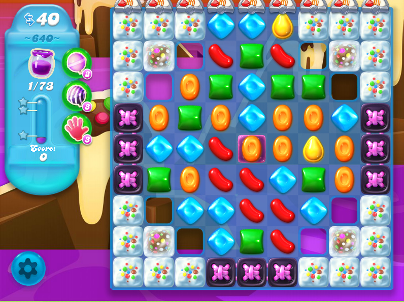Candy Crush Soda 640