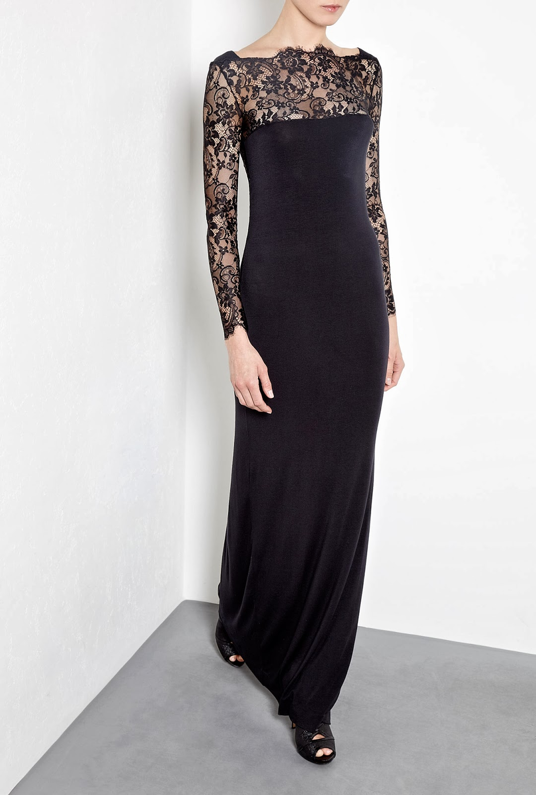 The Latest Collection Maxi Dresses Online