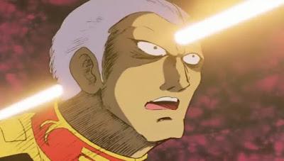 MS Gundam 0079 Episode 42 Subtitle Indonesia