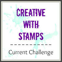 Click here to view our Current Challenge