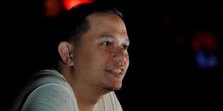 DJ Riri Mestica