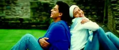 Kuch Kuch Hota Hai Full Movie Download 480p Filmywap