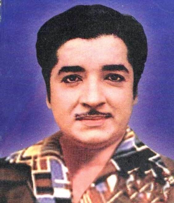 Death Paranayam Malayalam States: Bollywood Actors: Prem Nazir