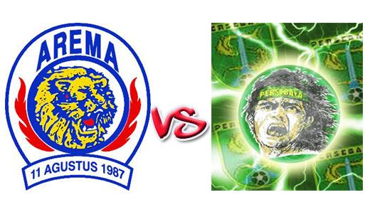 Hasil Skor Akhir Pertandingan Arema vs Loyola Meralco