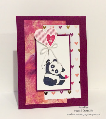 https://karensstampingpage.wordpress.com/2018/02/09/party-pandas-valentine/