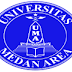 Lowongan Kerja Medan di Universitas Area Medan - UMA