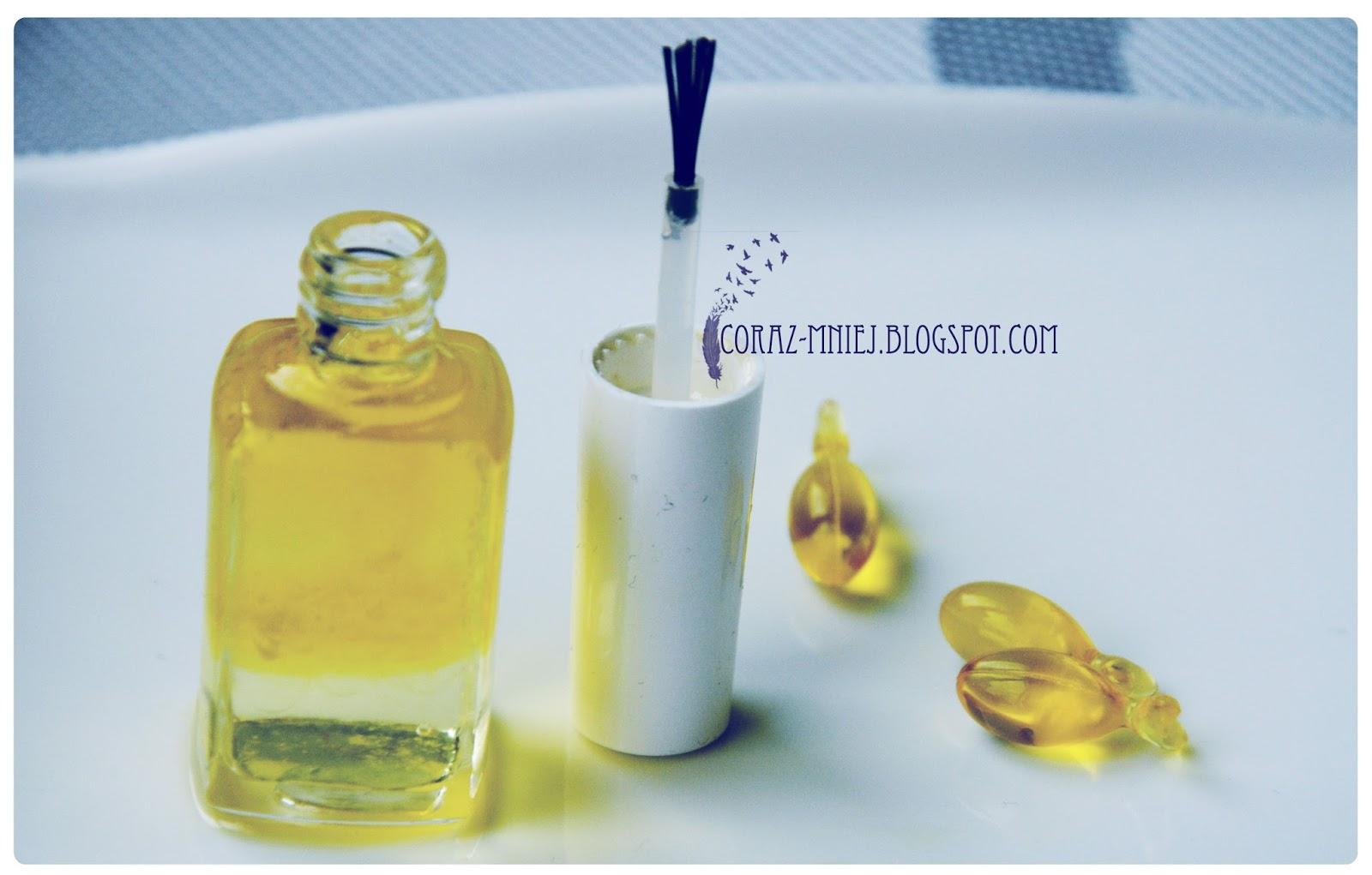 olejowanie-paznokci