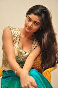 akshitha latest sizzling photos gallery-thumbnail-12