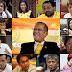Liberal Party, kampon ng kasamaan? ~Read And Share