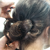 Bridal Beauty Prep #1: Getting The Most Out Of Your Hair Trial