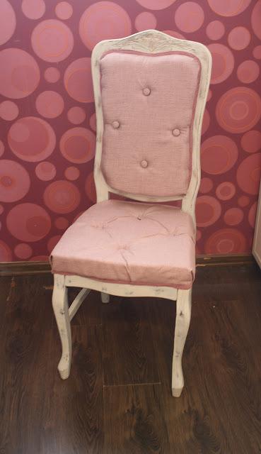 IMG 0068 - כסא נסיכה-קפיטונז'