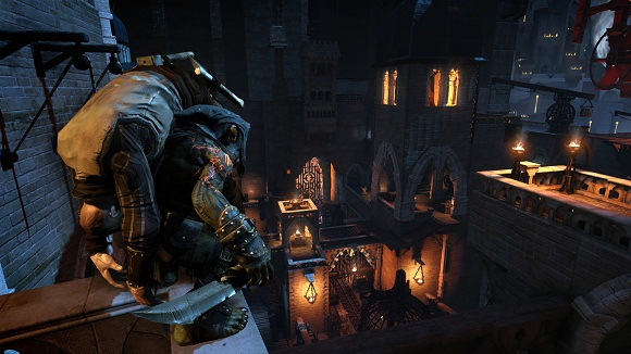 styx-master-of-shadows-pc-screenshot-www.ovagames.com-3