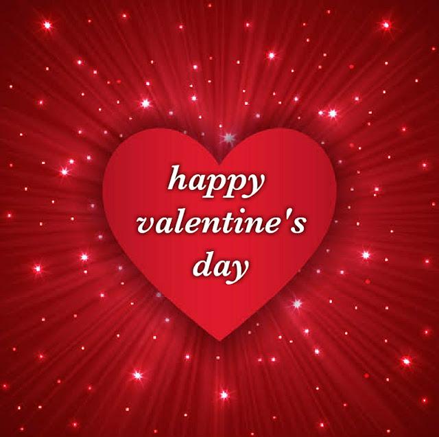 Valentines-day-proposal-idea-2019-09079yuyg
