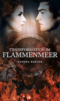 http://ruby-celtic-testet.blogspot.com/2016/12/transformation-im-flammenmeer-von-sandra-berger.html