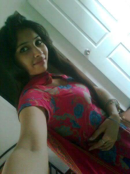 Urdu Sexy Kahanian Sexy Paki And Hindi Girls-5954