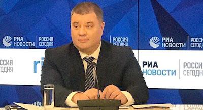 Перебіжчик з СБУ звинуватив українську владу у причетності до катастрофи MH17