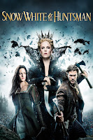 Snow White and the Huntsman (2012) Extended Dual Audio [Hindi-DD5.1] 720p BluRay ESubs Download