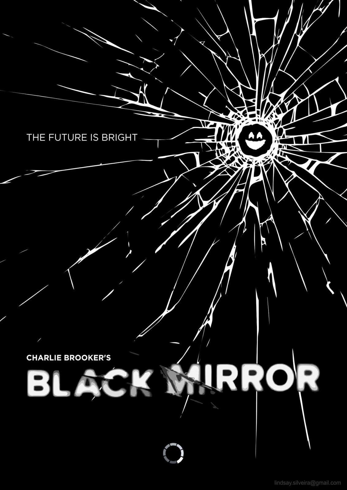 poster-black-mirror-netflix