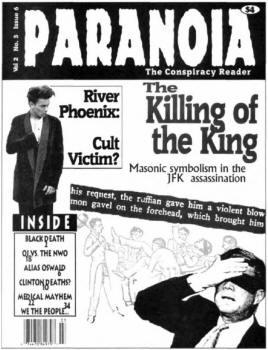 LA MANO ESCONDIDA DE JAHBULÓN=SATANÁS - Página 2 Paranoia2